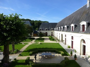 Picture of Le Clos Chavigny in Lerne