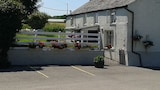 Picture of New Farm B&B in Barry