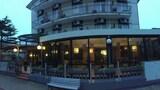 Hotel , Cervia