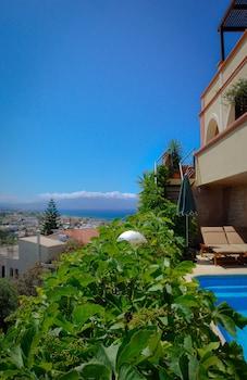 Picture of Orsalia Luxury Suites in Platanias