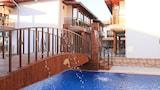 Ortaca Hotels,Türkei,Unterkunft,Reservierung für Ortaca Hotel
