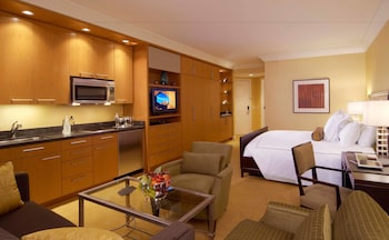 Picture of Paradise Bound Hotel & Resort in Primorsko