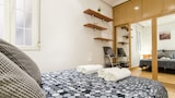 Choose this Apartment in Madrid - Online Room Reservations