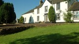 Reserve this hotel in Strathaven, United Kingdom
