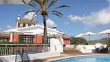 Hotel , Mallorca Island