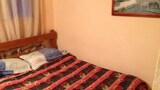 Sélectionnez cet hôtel quartier  Silvia, Colombie (réservation en ligne)
