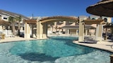 Hotel unweit  in Corpus Christi,USA,Hotelbuchung