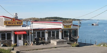 Hotels In Lubec