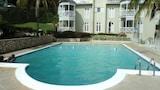 Hotel unweit  in Ocho Rios,Jamaika,Hotelbuchung