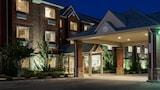 Hotely ve městě Columbia,ubytování ve městě Columbia,rezervace online ve městě Columbia