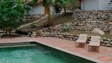 Santa Marta Hotels,Kolumbien,Unterkunft,Reservierung für Santa Marta Hotel
