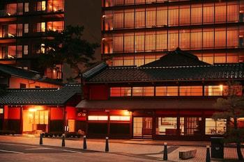 Picture of Hoshino Resorts KAI Kaga in Kaga