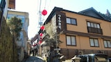 Choose This 2 Star Hotel In Yufu