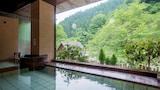 Hotely ve městě Hakusan,ubytování ve městě Hakusan,rezervace online ve městě Hakusan