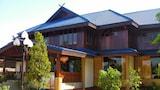Mae Sot Hotels,Thailand,Unterkunft,Reservierung für Mae Sot Hotel