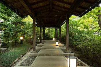 日光星野集團界川治渡假村的圖片