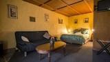 Dalveen hotels,Dalveen accommodatie, online Dalveen hotel-reserveringen