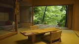 Choose This 4 Star Hotel In Hakone