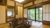 Hakusan Hotels,Japan,Unterkunft,Reservierung für Hakusan Hotel
