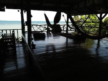 Imagen de Golden Beach Resort en Koh Phangan