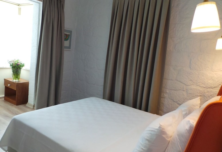 CASA LUNA HOTEL ALAÇATI , Çeşme