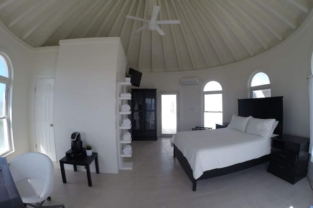 Standard Room, 1 Queen Bed, Non Smoking - Room