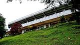 Elkaduwa Hotels,Sri Lanka,Unterkunft,Reservierung für Elkaduwa Hotel