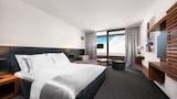 Hotell i Makarska