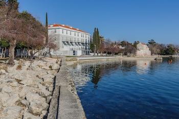 Picture of Hotel Stacija in Kastela