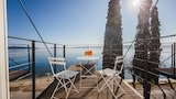 Kastela hotels,Kastela accommodatie, online Kastela hotel-reserveringen