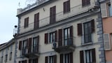 Choose This Cheap Hotel in Asti