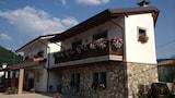 Reserve este hotel en Nimis, Italia