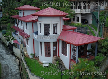 Picture of Bethel Homestay in Kandy