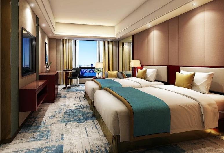 Hotel Excelsior, Ντουμπρόβνικ