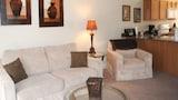 Sélectionnez cet hôtel quartier  Biloxi, États-Unis d'Amérique (réservation en ligne)