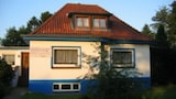 Choose This 2 Star Hotel In Cuxhaven