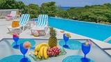 الفنادق الموجودة في كنجشيل، الإقامة في كنجشيل،الحجز بفنادق في كنجشيل عبر الإنترنت