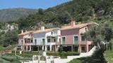 Sélectionnez cet hôtel quartier  Aktio-Vonitsa, Grèce (réservation en ligne)