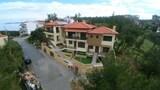 Aristotelis Hotels,Griechenland,Unterkunft,Reservierung für Aristotelis Hotel