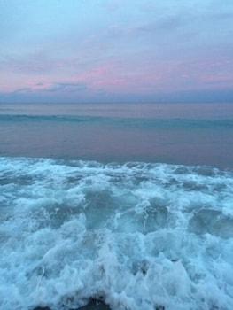 朋帕諾海灘海階套房酒店的圖片