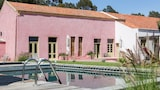 Grandola hotels,Grandola accommodatie, online Grandola hotel-reserveringen