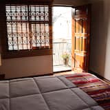 Comfort Oda, Balkon - Balkon