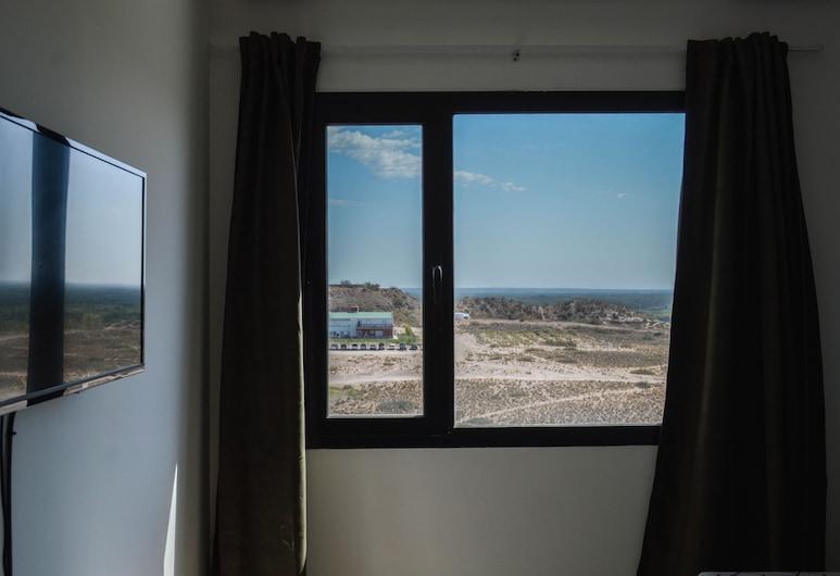 Leloir Suites & Meetings, Нейкен, Апартаменты, 2 спальни, Номер