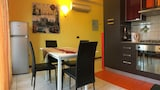 Choose this Apartment in Sirmione - Online Room Reservations