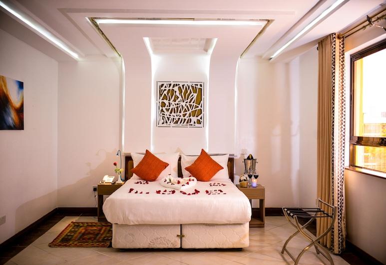 Melili Hotel, Nairobi