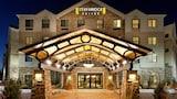 Hotel , Benton Harbor