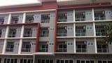Nakhon Ratchasima Hotels,Thailand,Unterkunft,Reservierung für Nakhon Ratchasima Hotel