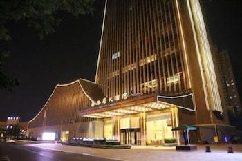 Picture of Xi'an Jue Vu Hotel in Xi'an
