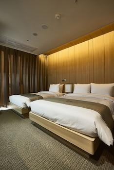 Fotografia hotela (Royal Emporium) v meste Incheon (mesto)