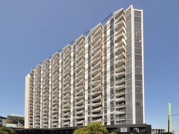 Picture of Royal Stays Apartments Docklands in Docklands